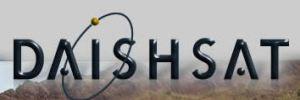 Daishsat