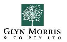 Glyn Morris