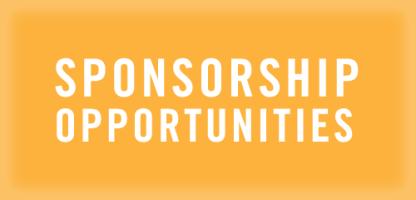 Sponsorship-opportunites