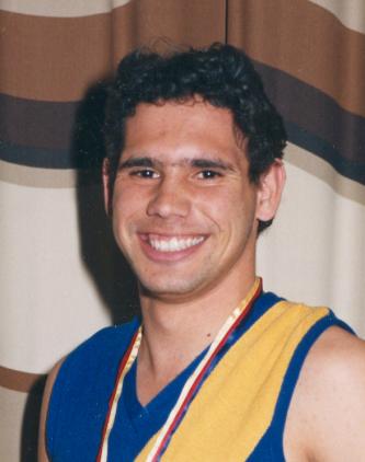 Noel Hartman